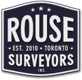 Rouse Surveyors